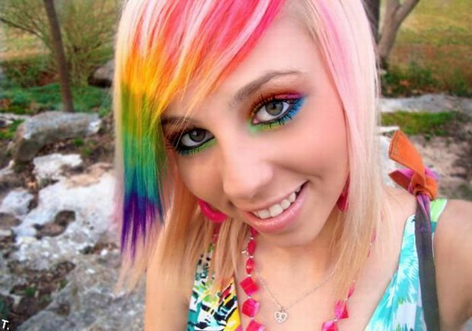 rainbow_makeup_01