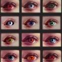 8150792_1194784878_eye3