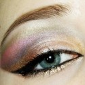 arabic-eye-makeup-5