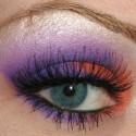 makeup01_01