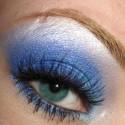 makeup02_02