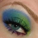 makeup02_04