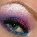 makeup02_05