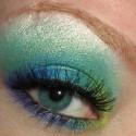 makeup02_06