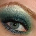 makeup02_07