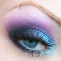 makeup02_13