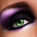 makeup_for_green_eyes