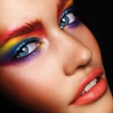 multi-coloured-eye-makeup