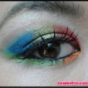 rainbow-eye-shadow