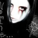 GothGirl4
