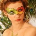 fantasy-makeup-peacock-2