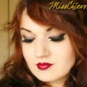 goth-make-up