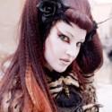 gothic_eye_makeup3