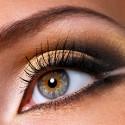makeup_eyebrow