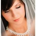 Discover_wedding_wire_photo-427x629