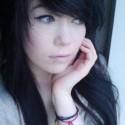 emo-girls11