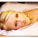 lydia_website_photo-566x456