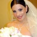 makeup-bridal