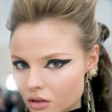 Liquid-Eye-Liner-Unleash-Your-Inner-Cat-Woman_articleimage