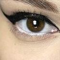 eye-liner-eye