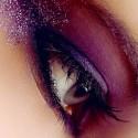 eye_thumb