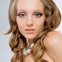 make-up_005