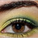 makeup-011110-open