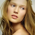 spring-summer-2009-teen-make-up-trends2