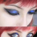 make_up_blue_and_black_by_Dead_Rose