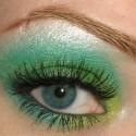 makeup01_05