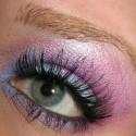 makeup02_09