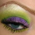 makeup02_16