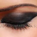 makeup03_05
