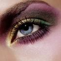 makeup05_03