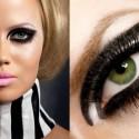 makeup07_04