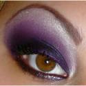makeup07_10