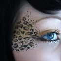 Leopard_Print_Makeup_by_TELEFONA