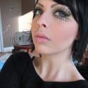Leopard_Print_Makeup_v_3_by_TELEFONA