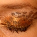Leopard__s_Eye_Design_by_watermelonz