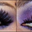 daisyoflove_makeup_2