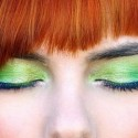 green_makeup_eyeshadow2