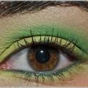 makeup-070209-side2