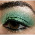 makeup-072108-side2