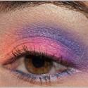 makeup-072109-side2
