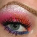 makeup01_04