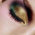 makeup05_04