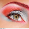 stock-photos-elegance-close-up-of-woman-s-eye-with-multicolored-make-up-pixmac-7032371