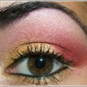 tutorial_goldred022
