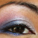 clarins-jazzy-colours-so-sublime-eye-21