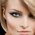 make_up01